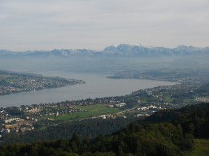 Swiss_20130922