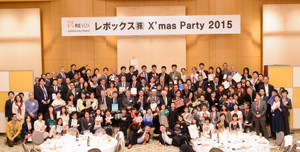 20151205_xmas_30